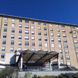 ospedale di rivoli