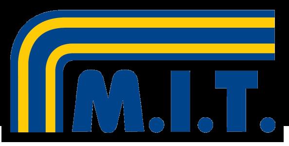 MIT | Impianti Elettrici - Impianti Tecnologici - impianti Termoidraulici - opere Edili - Torino