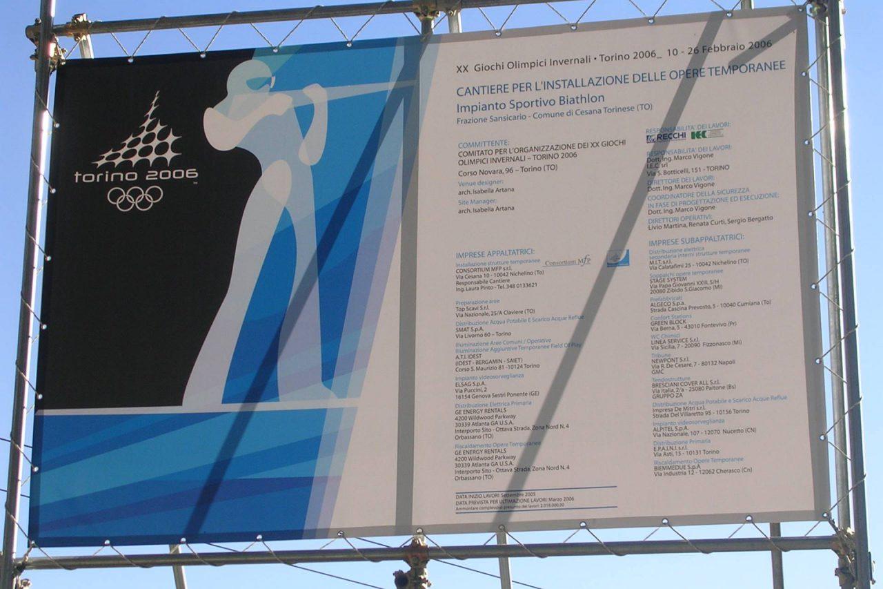 olimpici_1-1280x853.jpg