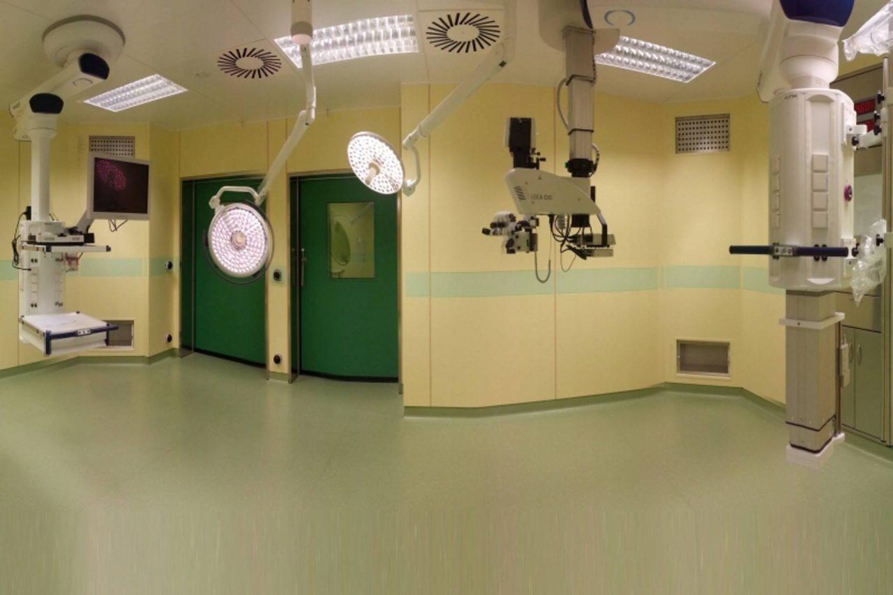 ospedale_ivrea_1-1280x853.jpg