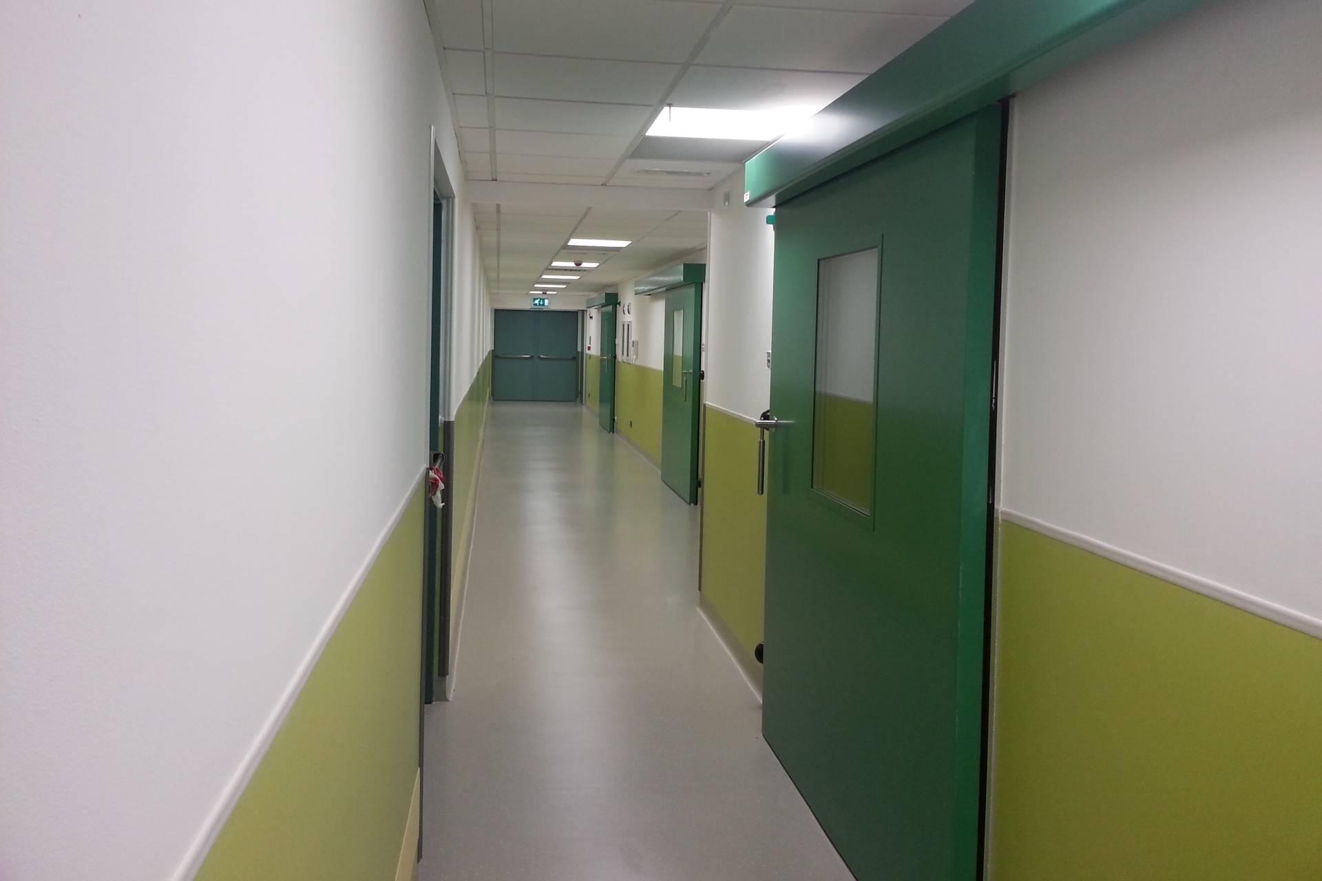 https://www.mit-impianti.it/wp-content/uploads/2021/06/ospedale_ivrea_5.jpg
